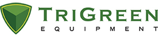 TriGreen Equipment - Hendersonville